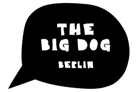 The Big Dog gallary img 13
